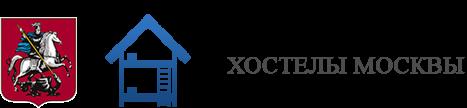 http://hostely-moskvy.ru